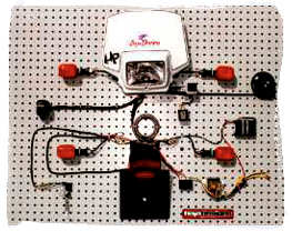 BDkit all offroad reviews dual sport lighting kits baja designs wiring diagram xr400 at mifinder.co